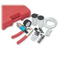 Vacuum Pump Brake Bleeding Kit (BK0044)