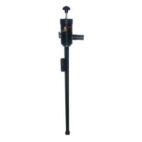 Cens.com Fluid Pump & Drainer HSIAO LI KAO ENT. CORP.