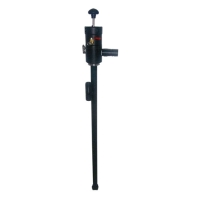 Fluid Pump & Drainer