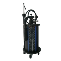 Expert in Vacuum Pumps
