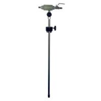 Cens.com Auto-pumping Fluid Mixer HSIAO LI KAO ENT. CORP.