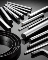 Steel products(bar & plate)