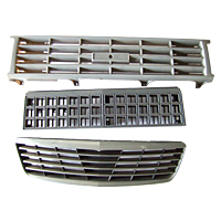 Cens.com Plastic Automobile Parts Mould FENG BIN MOLDS MFG. CO., LTD.