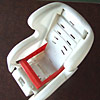 Plastic Baby Car Seat Mould