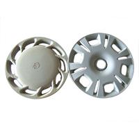 Plastic Car Tire Parts Mould