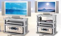 多功能液晶電視架