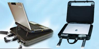 Laptop Carrier Box