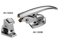 Air Conditioning & Refrigeration Parts Latch & Lock