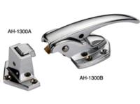 Air Conditioning & Refrigeration Parts Latch & Lock