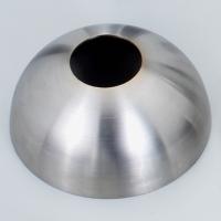 Cens.com 不鏽鋼蓋子 亮面 正進工業社
