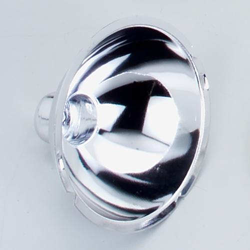 不鏽鋼 源杯