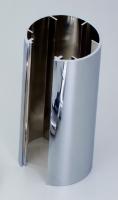 鋁件 表面處理
