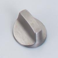 不鏽鋼加工處理