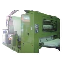 Hand-napkin Making Machines