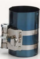 Piston Ring Compressor