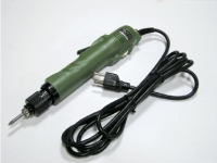 Direct Plug-in Electric Screwdriver