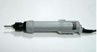 Electric Screwdriver with Transformer