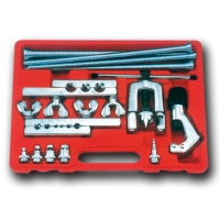 Cens.com Tube Tool Kits HSIN FU YANG ENT. CO., LTD.