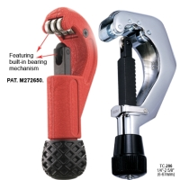 Stainless Pipe Cutter