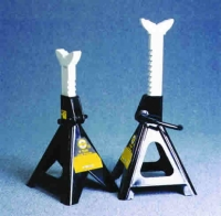 Cens.com Jack Stands SHINN FU CORPORATION
