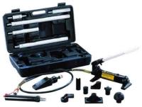Body Repair Kit