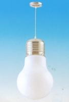 Cens.com Plastic Ligting Shade, Light Shade, Lampshades ZHONGSHAN GUZHEN HAO LIAN LIGHTING FACTORY