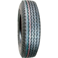 TRI-CYCLE TYRES