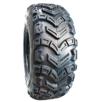 Cens.com ATV TYRES UNILLI MOTOR CO., LTD.