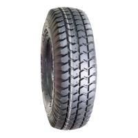 Cens.com UTILITY CAR TYRES UNILLI MOTOR CO., LTD.