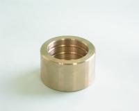 Cens.com 鋁青銅 元進德企業股份有限公司