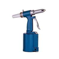 Cens.com Air Hydraulic Riveter CHIAO CHANG PNEUMATIC TOOL CORP.