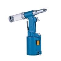 Air Hydraulic Riveter (Vacuum)