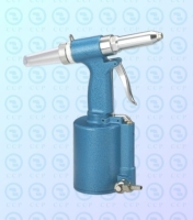 Air Hydraulic Riveter