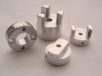 Cens.com CNC-Lathed Part LI YOU PRECISION CO., LTD.