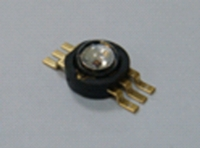 Helixeon Emitter Series: RGB in One