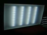 Heli-Skylight