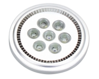 Cens.com AR111(LED Spotlight) GIANTBRIGHT TECHNOLOGY CO., LTD.