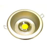 Downlight,LED Light
