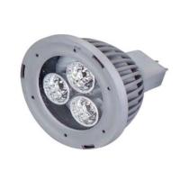MR16,LED Lamp