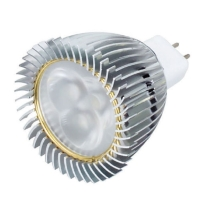 MR16,LED Lamp