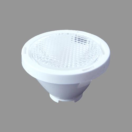 LED Single Lens