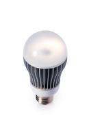 10W LED Bule