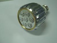 LED 10W PAR 20