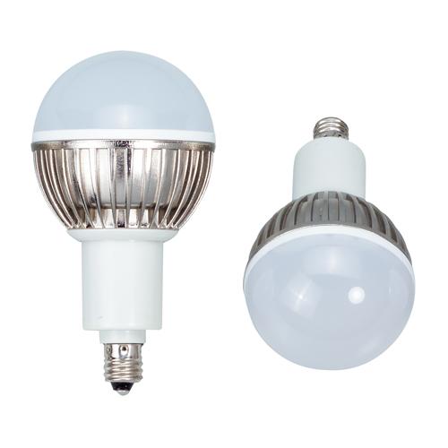 LED Bulb E11-WW