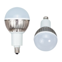 Cens.com LED Bulb E11-WW EEE LIGHTING CO., LTD.