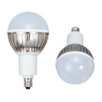 LED Bulb 球泡燈 E11-WW