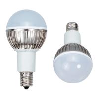 LED Bulb 球泡燈 E14-CW