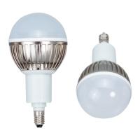 LED Bulb 球泡灯 E10-WW