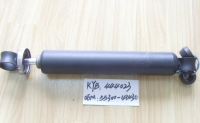 Cens.com Auto Shock Absorber XGM GROUP CO., LTD.