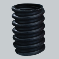 Cens.com Cable Sleeves I CHENG PLASTIC CO., LTD.